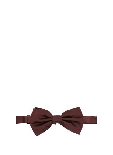 Dolce&Gabbana Papyon Mor